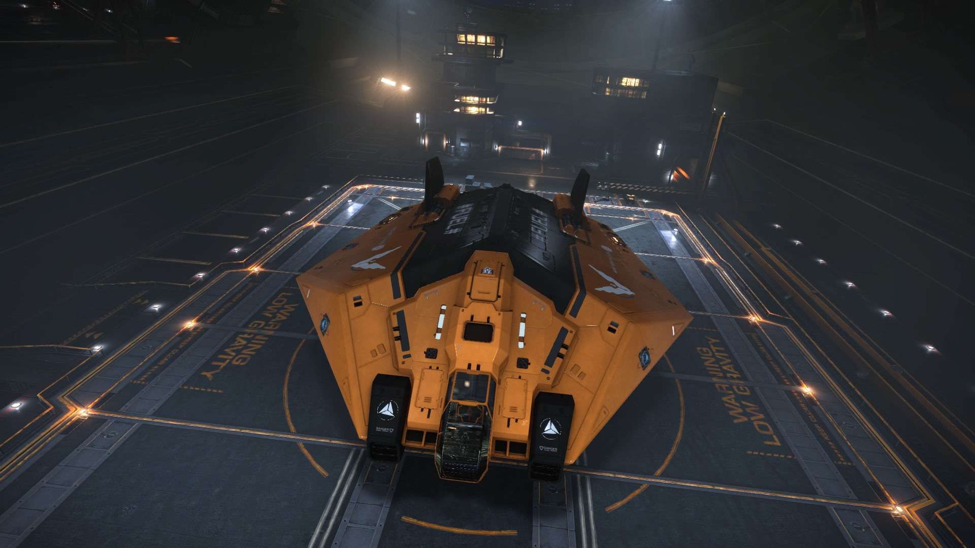 Elite Dangerous Screenshots Exploration New Ships